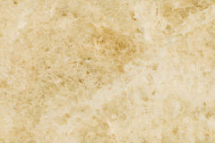 Free Marble Texture Royalty Free Stock Images - 60020089