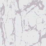 Marble_texture στοκ φωτογραφία με δικαίωμα ελεύθερης χρήσης