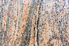 Marble texture Stock Photography