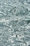 Marble texture Royalty Free Stock Photos