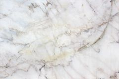 Marble texture abstract background pattern Royalty Free Stock Photography