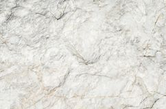 Marble texture abstract background pattern with high resolution. Marble wall stock photo