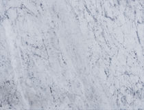 Marble texture, abstract wallpaper background. Marble texture, abstract wallpaper background Royalty Free Stock Photo