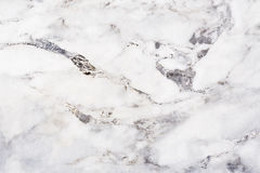 Marble texture, abstract wallpaper background. Marble texture, abstract wallpaper background stock image