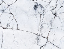 Marble texture, abstract wallpaper background. Marble texture, abstract wallpaper background royalty free stock images