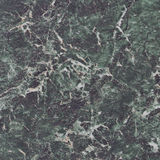 Marble texture background Stock Images
