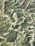Marble texture for background. Marble surface texture for background Stock Photos