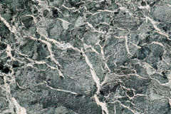 Marble texture Royalty Free Stock Image
