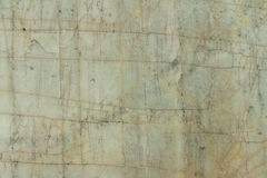 Marble texture  background. A Marble texture or background Stock Photo