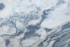 Free Marble Texture Background Stock Photos - 52382483