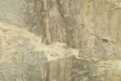 Marble texture background. Closeup of marble texture wall on building royalty free stock photography
