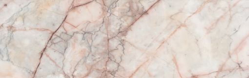 Marble texture background, abstract marble texture natural patterns. For design stock images
