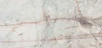 Marble texture background, abstract marble texture natural patterns. For design royalty free stock images