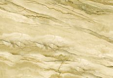 Marble texture background for building, Stock Photo