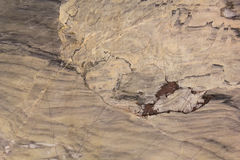 Marble texture background. Marble texture can be used as background Stock Photo
