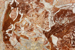 Marble texture background. Marble texture can be used as background stock images