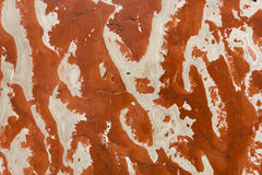 Marble texture background. Marble texture can be used as background Royalty Free Stock Photo