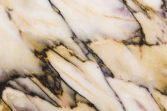Marble texture background. Marble texture can be used as background royalty free stock photography