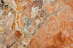 Marble texture background. Marble texture can be used as background royalty free stock photos