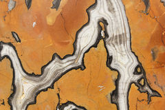 Marble texture background. Marble texture can be used as background Stock Image