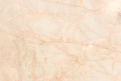 Marble texture and background Royalty Free Stock Photography