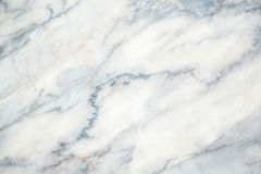 Marble Texture Background Close - Up Stock Image