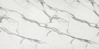 Marble texture background for decorative wall, granite stock image