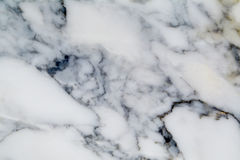Marble texture for background or design Royalty Free Stock Photo