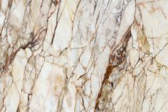 Marble texture  for background and design. Royalty Free Stock Image