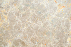 Marble texture background, Detailed genuine marble from nature. royalty free stock images