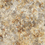 Marble texture background, Detailed genuine marble from nature. Stock Photo