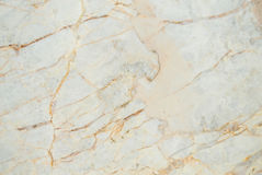 Marble texture background, Detailed genuine marble from nature. Stock Photos