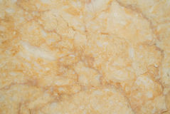 Marble texture background, Detailed genuine marble from nature. Royalty Free Stock Photo