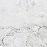 Marble texture background floor decorative stone Stock Image