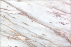 Marble texture background Stock Photos