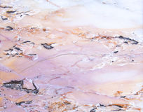 Marble texture background Stock Photo