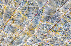 Marble texture background, Stock Image