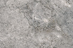 Marble  texture background, Royalty Free Stock Photo