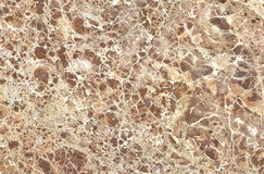 Marble  texture background, Stock Images