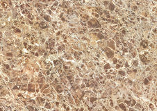 Marble  texture background, Stock Photos