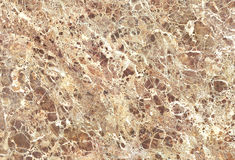 Marble  texture background, Stock Photography