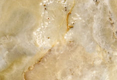 Marble  texture background, Stock Photo