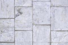 Marble Texture Background Stock Photos