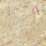 Marble texture Royalty Free Stock Photo