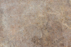 Marble texture background. High resolution image of Marble texture background Royalty Free Stock Photography