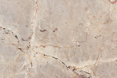 Marble texture background. High resolution image of Marble texture background Stock Images