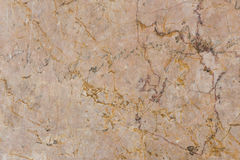 Marble texture background. High resolution image of Marble texture background Stock Photo