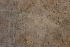 Marble texture background. High resolution image of Marble texture background Royalty Free Stock Image