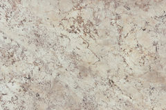 Marble texture background. High resolution image of Marble texture background Royalty Free Stock Photo