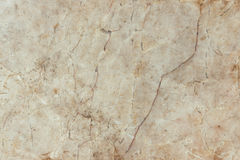 Marble texture background. High resolution image of Marble texture background Royalty Free Stock Photos
